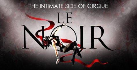Le-Noir-cirque
